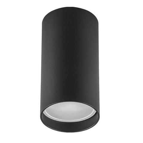 Светильник накладной FERON  ML176 черный