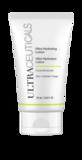 Ultraceuticals Ультра увлажняющий лосьон 75 мл Ultra Hydrating Lotion 75 ml