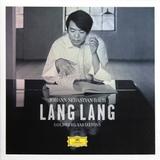 Lang Lang / Johann Sebastian Bach: Goldberg Variations (2LP)