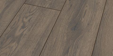 Ламинат My Floor Villa M1226 Дуб янтарный