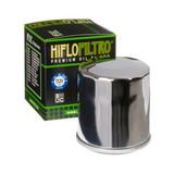 Фильтр масляный HifloFiltro HF303C