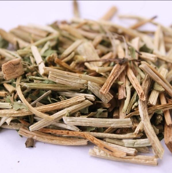 Травы Вахта трехлистная, лист menyanthes-leaf-04.jpg