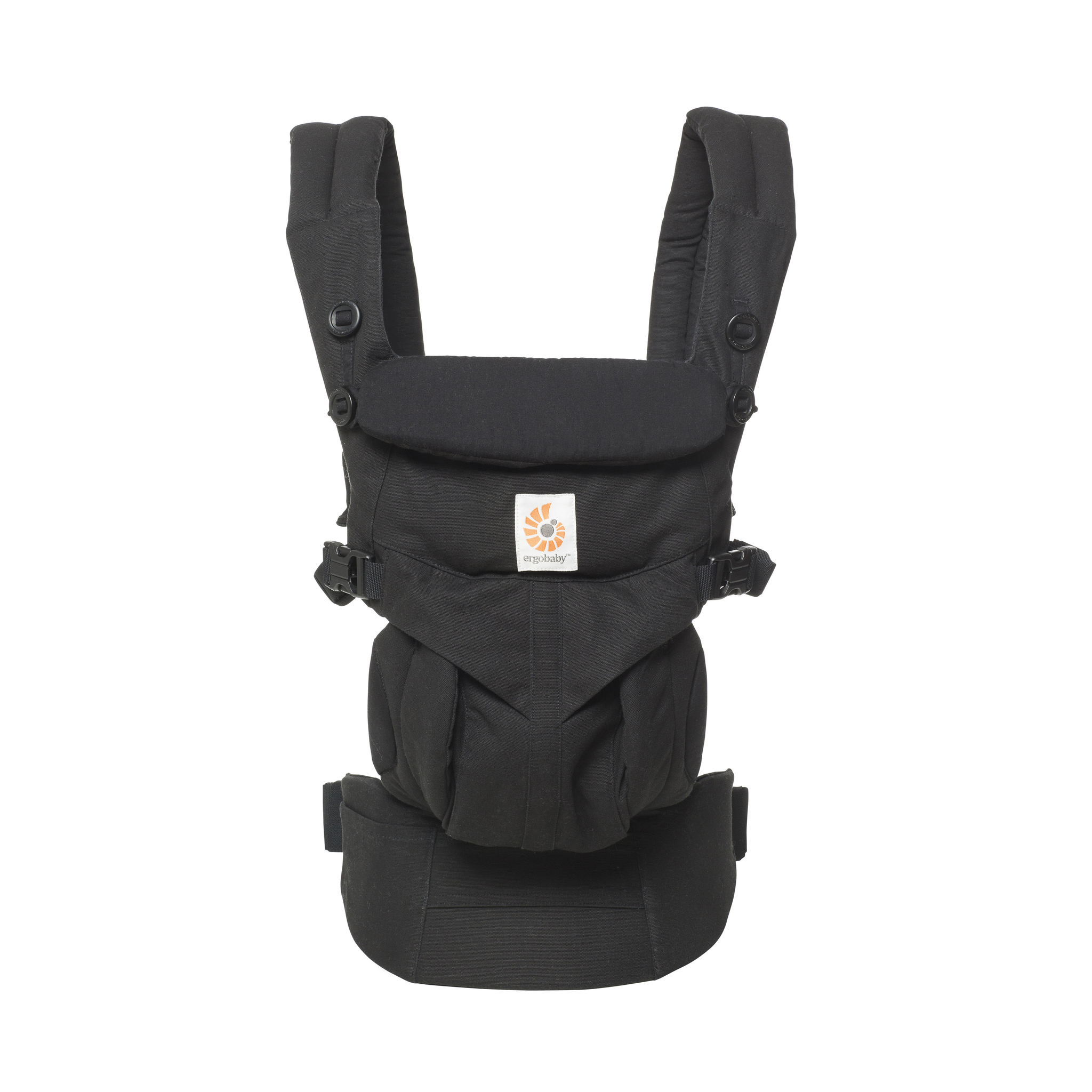 Рюкзак-Кенгуру Omni 360 Cool (4 Position)