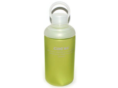 Бутылка для воды 650 мл. Объём  XL-1704