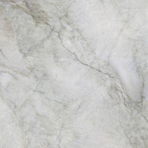 Керамогранит Caramelle Marble Porcelain Cloud 60х60 сатинированный  60х60