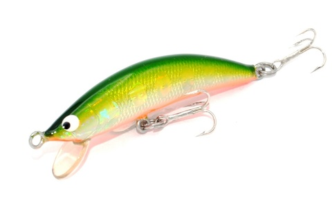 Воблер Tackle House Twinkle TWF 45 / f-6