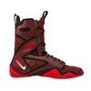 Боксерки Nike HyperKO 2 красный
