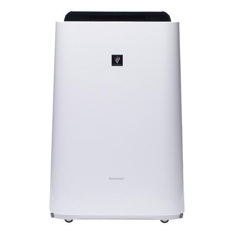 Воздухоочиститель Sharp KCD41RW