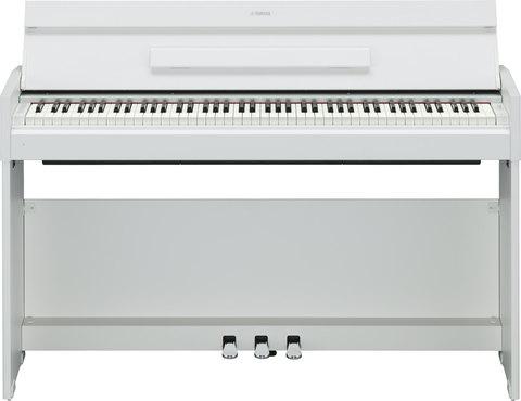 Цифровые пианино Yamaha YDP-S52