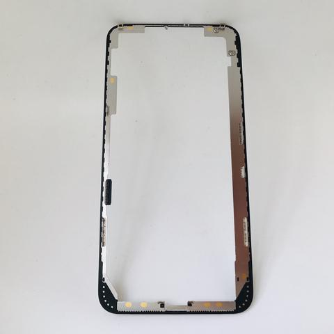Рамка дисплея iPhone XS Max