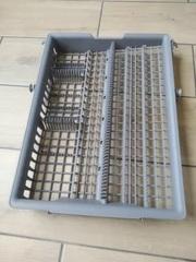 Выдвижной верхний ящик для посуды ПММ БОШ 687082
