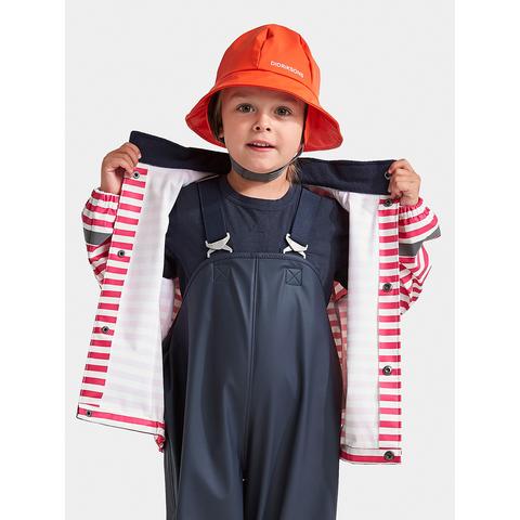 Didriksons SLASKEMAN  Printed костюм прорезиненный