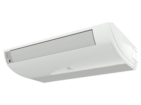 Комплект ELECTROLUX EACU-60H/UP3/N3 сплит-системы, напольно-потолочного типа