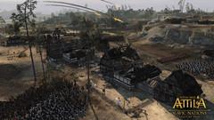 Total War : Attila - Slavic Nations Culture Pack DLC (для ПК, цифровой ключ)