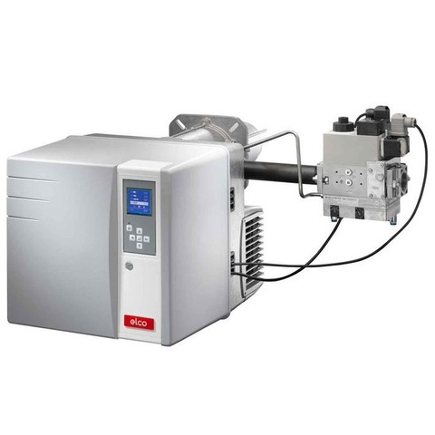 Горелка газовая ELCO VECTRON VG3.290 DP KL (d311 - 3/4