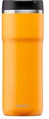 Термостакан Aladdin 0.35L Mocca Leak-Lock желтый