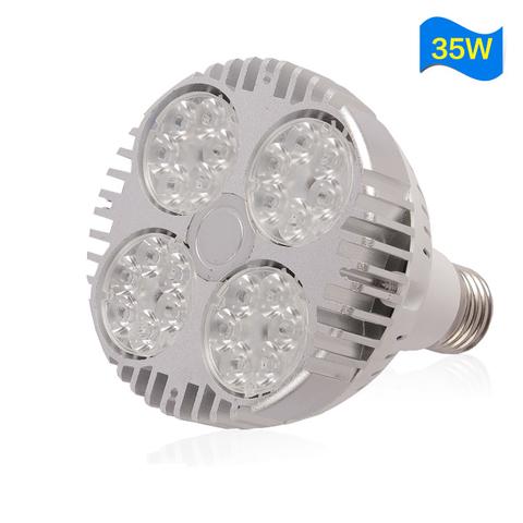 Светодиодная лампа Led PAR30 35W E27 3000К