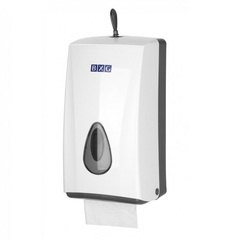 Диспенсер туалетной бумаги Bxg BXG-PDM-8177 фото