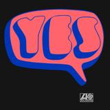 Yes / Yes (Coloured Vinyl)(LP)