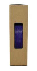 ABS-пластик Monofilament для 3D-принтера 1,75мм 0,5кг Фиолетовый