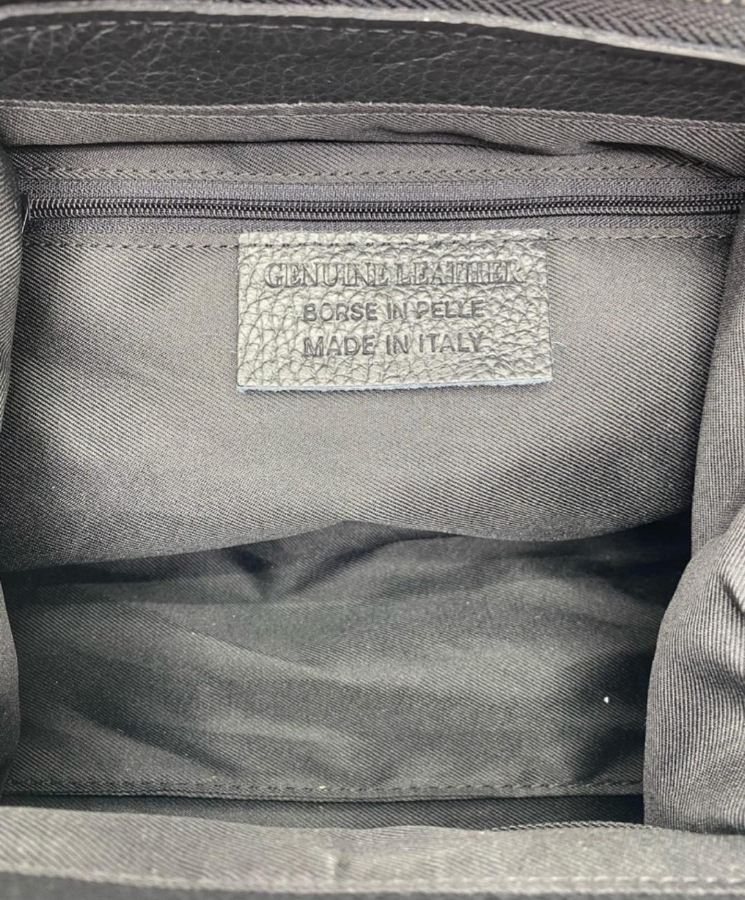 Женская сумка I122