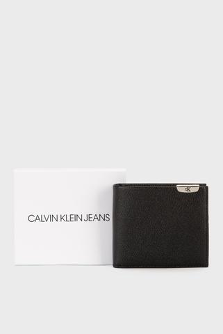 Кошелек BIFOLD W COIN Calvin Klein