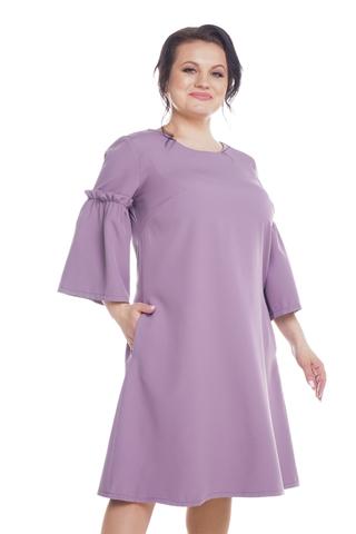 Платье-4963
