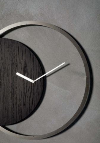Часы CIRCLE, Италия