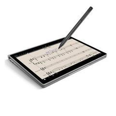 Стилус Microsoft Surface Pen Black