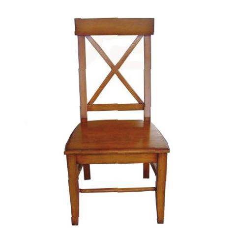 стул RV10345