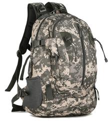 Тактический рюкзак Mr. Martin 5009 ACU