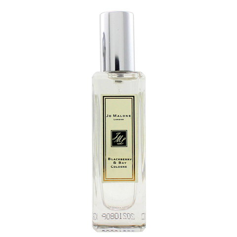 Jo Malone Одеколон Blackberry & Bay 30 ml (ж)