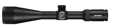 NIGHTFORCE SHV™ 4-14×56 MOAR™ (C522)