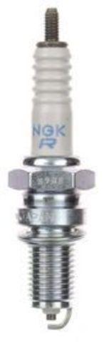 NGK Свеча зажигания DPR6EA-9 5531