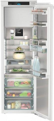 Встраиваемый однокамерный холодильник Liebherr IRBd 5171