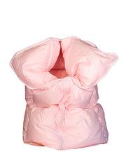 Joutsen конверт-одеяло для новорожденных 60х90 розовое