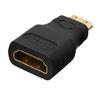 Переходник с HDMI на Mini-HDMI