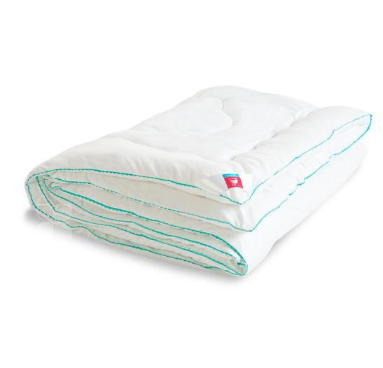 Одеяла и Подушки Одеяло Коллекция  Перси теплое микрофибра искусственный  лебяжий пух одеяло_перси_тепл.jpg