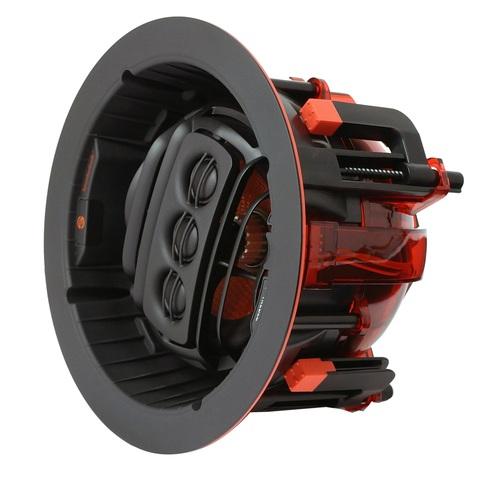 SpeakerCraft AIM5 TWO Series 2, акустика встраиваемая