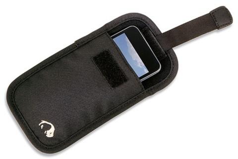 Картинка чехол для телефона Tatonka Smartphone Case  - 3