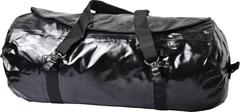 Гермомешок AceCamp Duffel Dry Bag 40 L