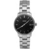 Часы наручные Rado R22864152