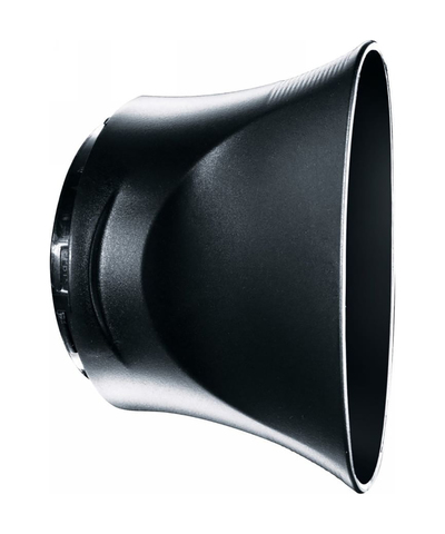 Фен Braun Satin Hair 7 Iontec HD710, 2200 Вт, 2 насадки, черный