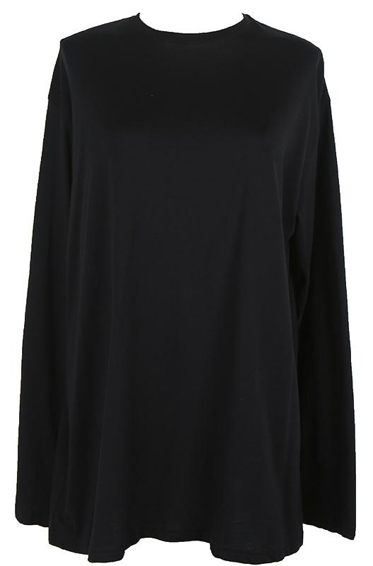 Рубашка «ELA»