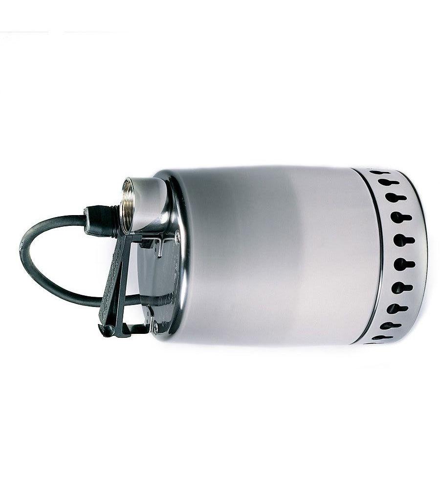 Дренажный насос Grundfos Unilift KP 350