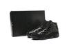 Air Jordan 13 Retro 'Cap And Gown'