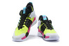 Jordan Why Not Zer0.2 PE 'White/Pink/Yellow'