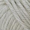 Пряжа Nako Pure Wool Plus 195 (Светло-серый)