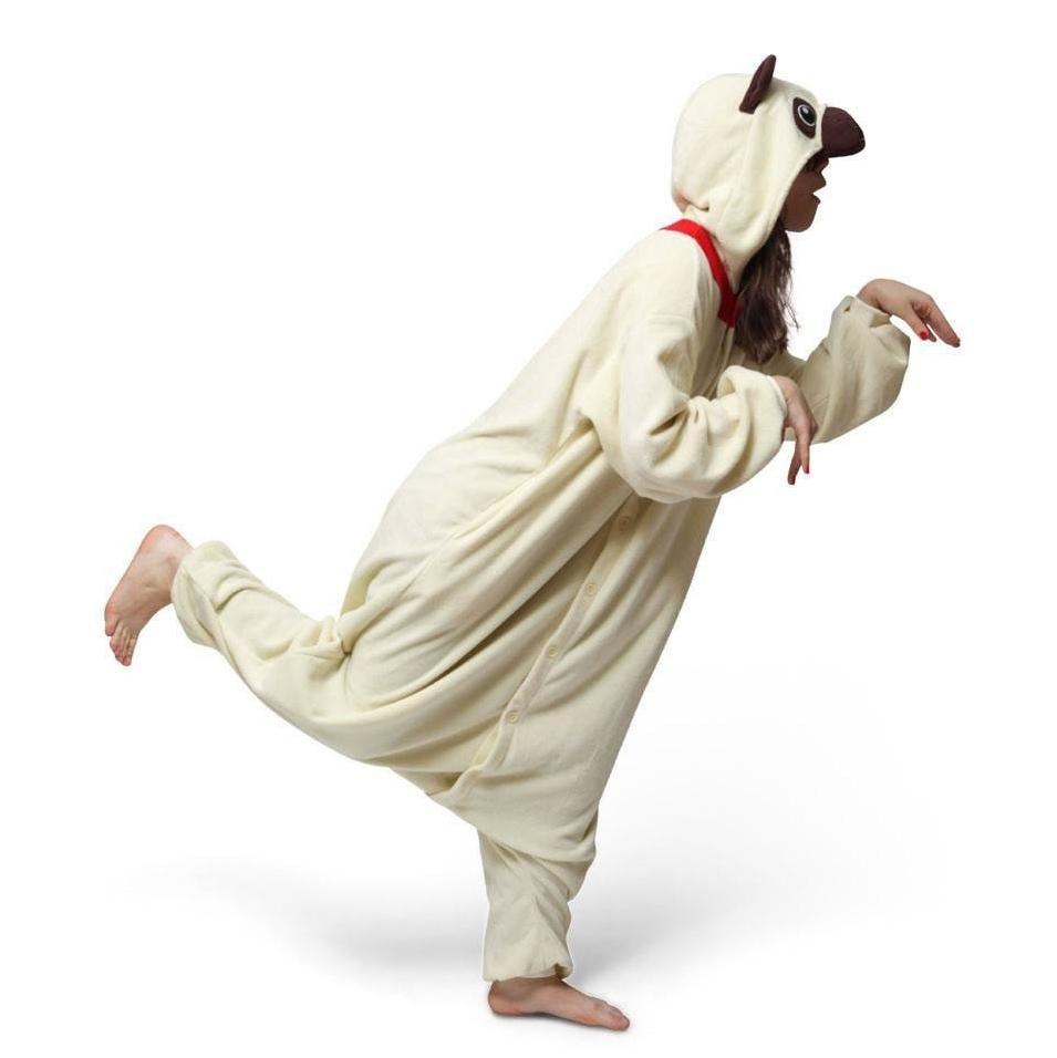 Пижамы для детей Мопс детский pug-kigurumi-onesie-sazac-23594928973_2048x2048.jpg