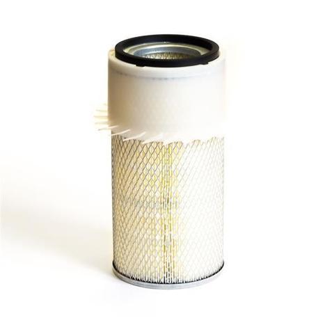 Фильтр воздушный, элемент / ELEMENT,AIR FIT АРТ: 901-005